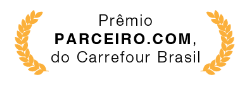 Prêmio PARCEIRO.COM do Carrefour Brasil
