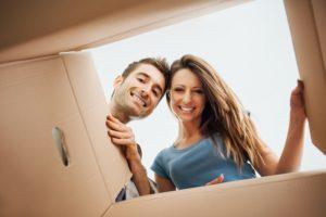 Gargalos na logística: conheça 3 maneiras simples de evitar os obstáculos na sua operação