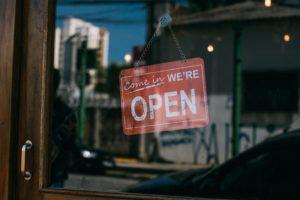 Onipresença do varejo: a exigência e a importância de ser omnichannel
