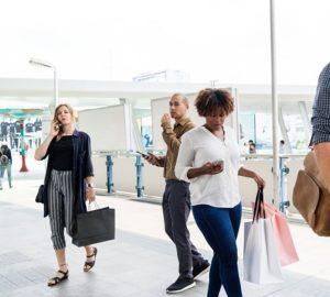 Confira as principais inovações para o varejo em 2019