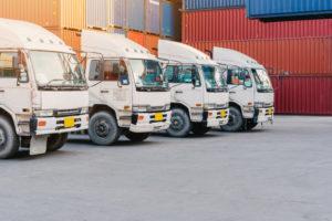 Como melhorar o ROI de contratação de uma transportadora