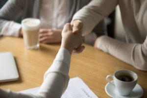 Entenda como funciona o atendimento personalizado da Diálogo Logística