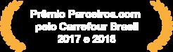 premio-carrefour-dialogo-logistica