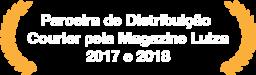 premio-magazine-luiza-dialogo-logistica