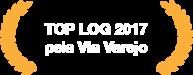 premio-top-log-dialogo-logistica